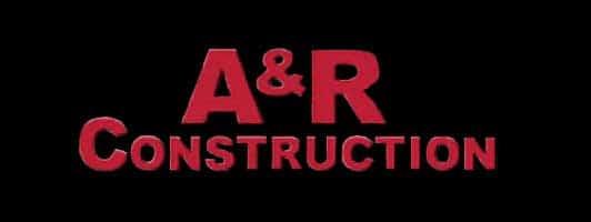 Black-A&R-Logo